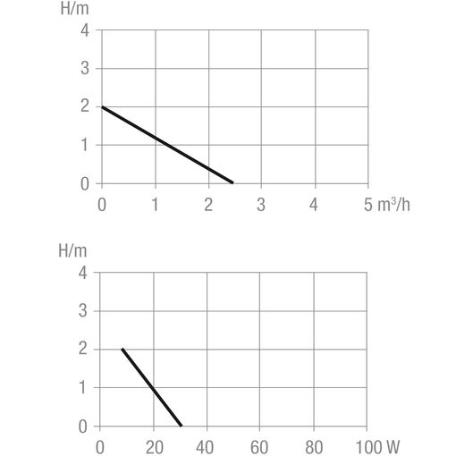 courbe%201073-020.jpg