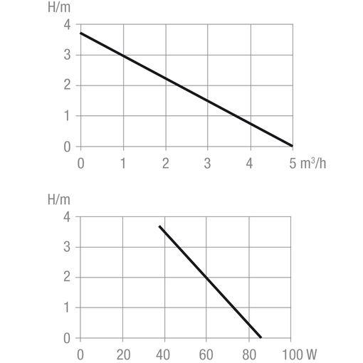 courbe%201073-060.jpg